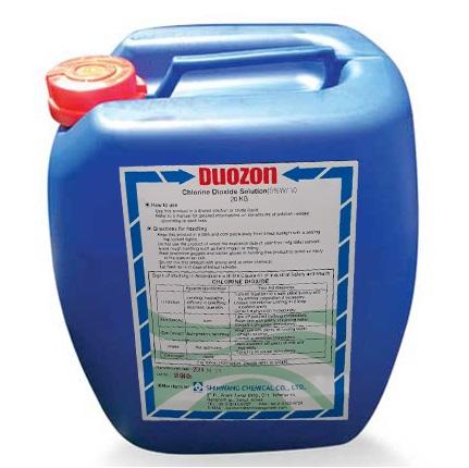 chlorine-dioxide
