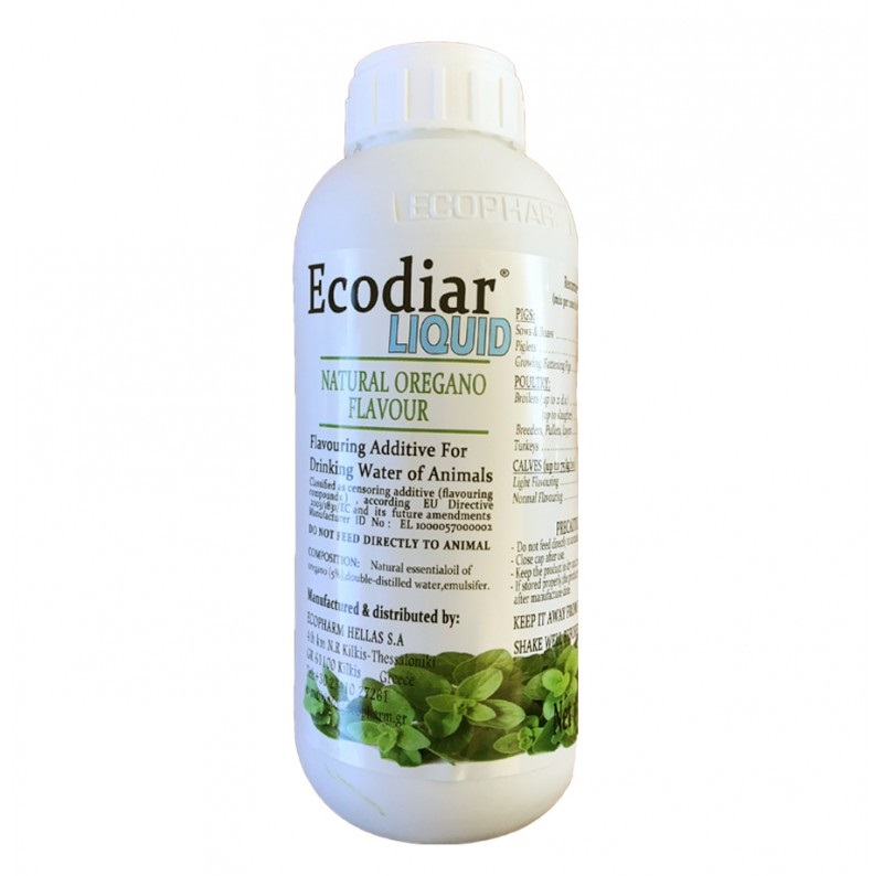 Ecodiar – Copy
